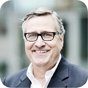 Hans Dieter Over