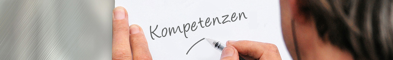 HDO Management Kompetenzen